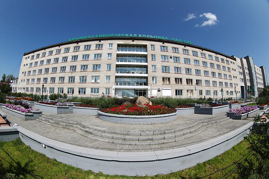 Больница имени алексеева приемное отделение